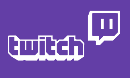 2019 Top Gaming Streamers to Watch