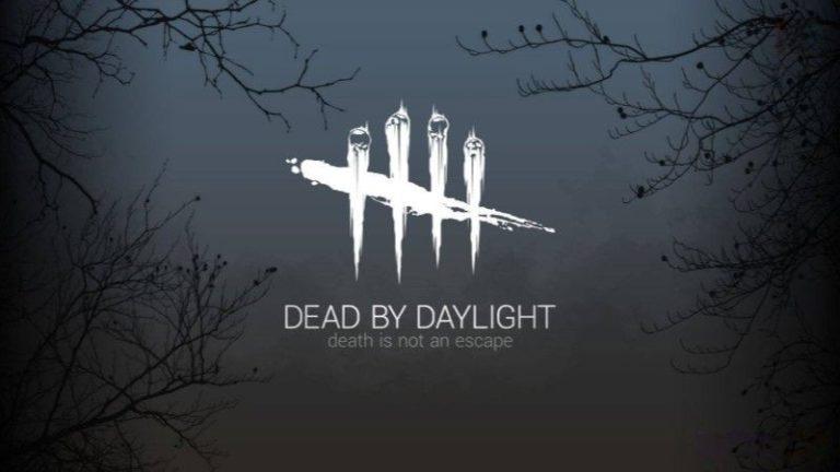 Dead by Daylight feature