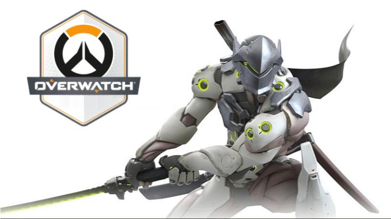 Overwatch feature
