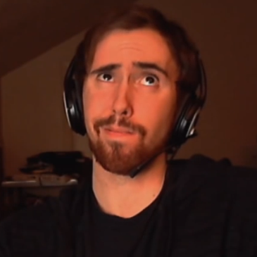 asmongold twitch streamer