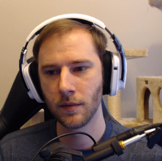 Gaming Streamers on Twitch - TopTwitchStreamers