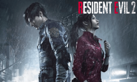 Resident Evil 2 Remake – What We Know So Far