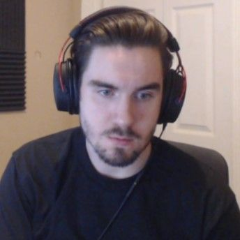 72hrs Streamers