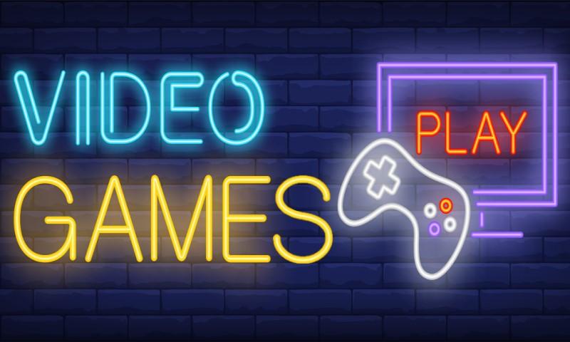 Top Ten Video Games Releasing in Spring 2019