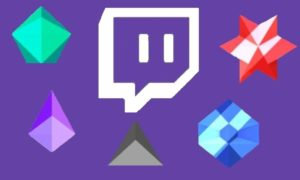 What are Twitch Bits?