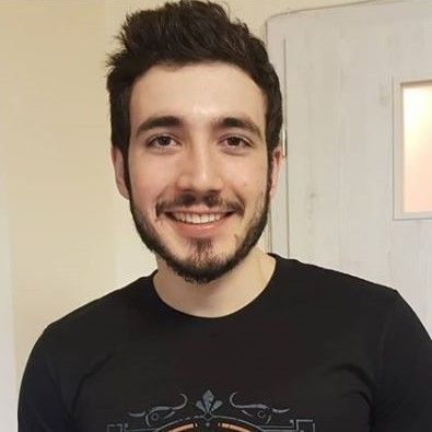 RduLive streamer