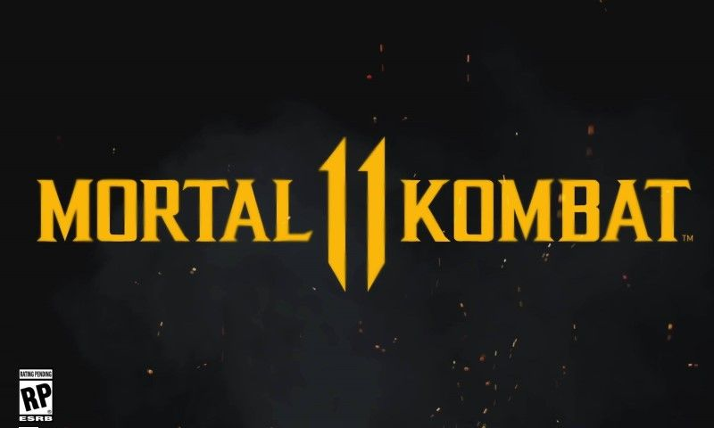 Mortal Kombat 11 – A Basic Overview