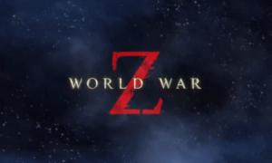 World War Z overview