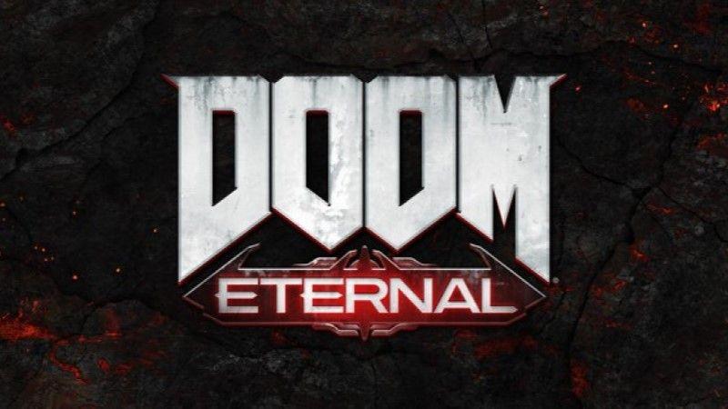 DOOM Eternal – What We Know So Far